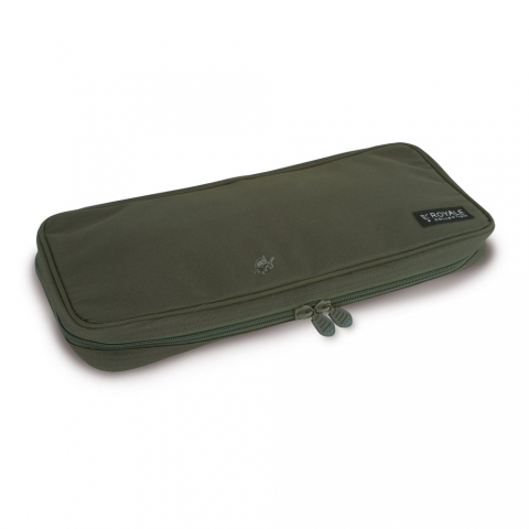 Fox - Royale 3-4 Rod Buzzer Bar Bag