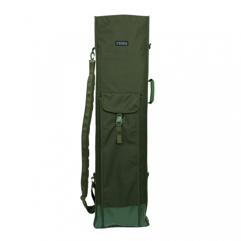 Fox - Royale 5-rod Sling