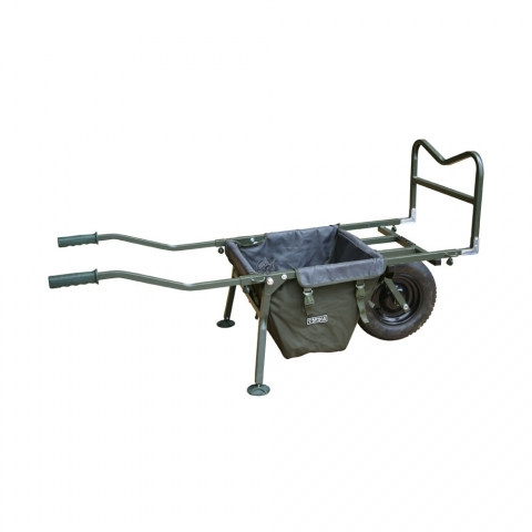 Fox - Royale Carp Barrow with Barrow Bag