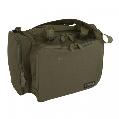 Fox - Royale Carryall Medium