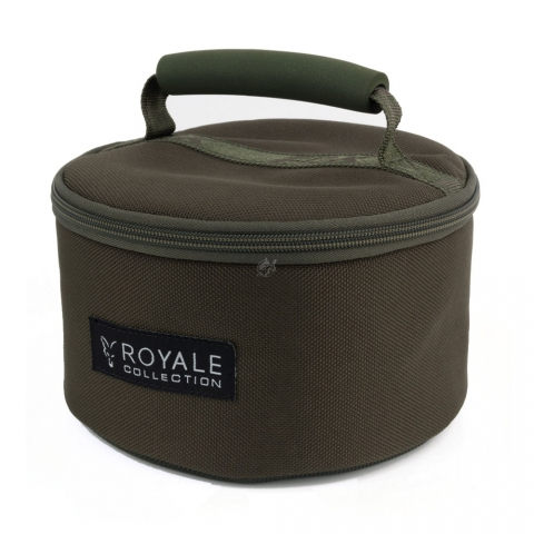 Fox - Royale Cookset Bag Large (4-pc)
