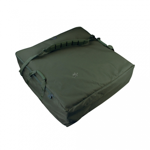 Fox - Royale L Bedchair Bag