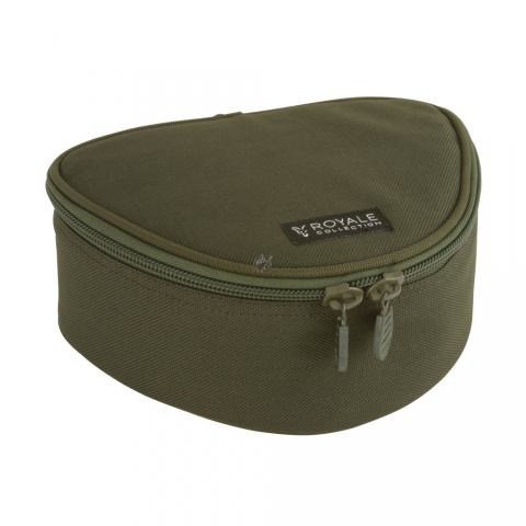 Fox - Royale Reel Case - XL