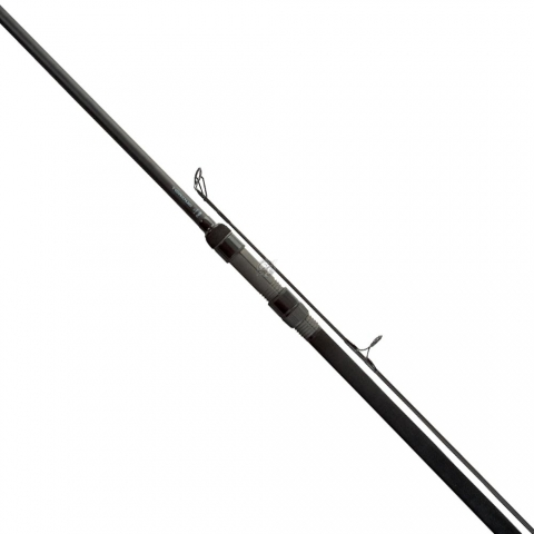 Fox - Torque Rod Duplon Handle 12ft 3lb