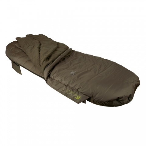 Fox Ven-Tec VRS Sleeping Bag