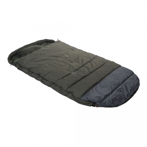 JRC - Cocoon All-Season Sleeping Bag