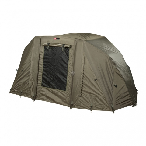 JRC - Cocoon Dome & Brolly - Wrap / �berwurf