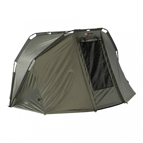 JRC - Contact 2man Bivvy (New)