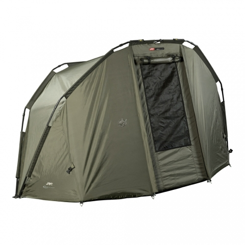 JRC - Contact Bivvy - 1 Man