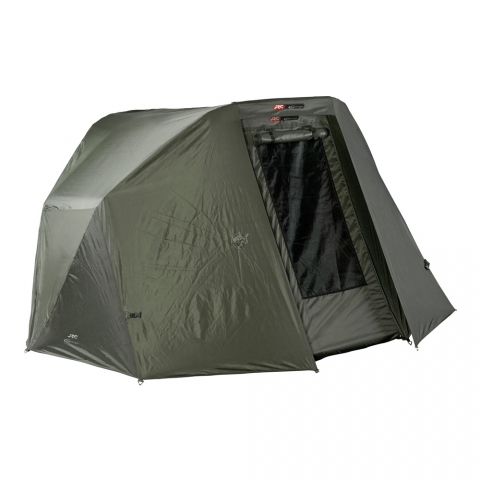 JRC - Contact Bivvy - Winterskin, 1 Man