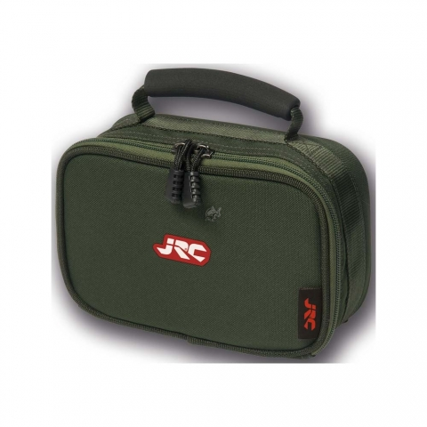 JRC - Contact Buzzer Bar Bag