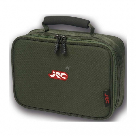 JRC - Contact Hookbait and Pop Up Bag