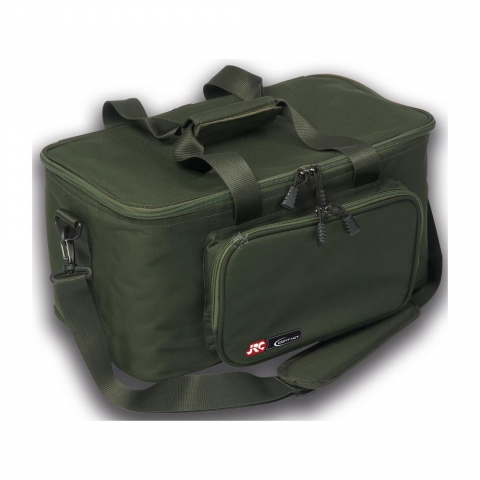 JRC - Contact Large Cooler Bag