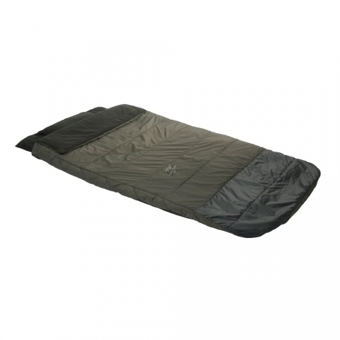 JRC - Extreme 3D Sleeping Bag