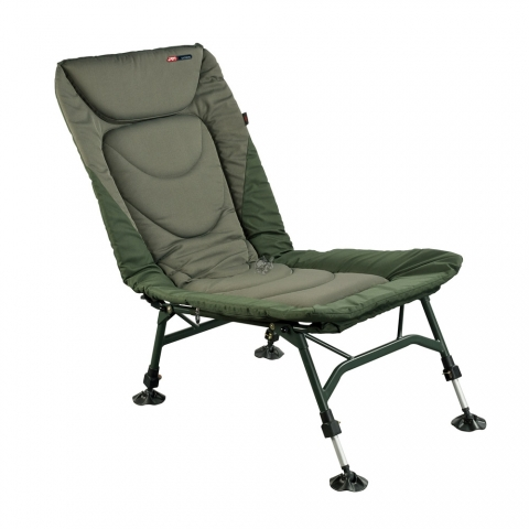 JRC - Extreme Recliner Chair
