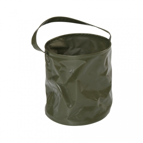 JRC - Foldable Water Bucket - Falteimer