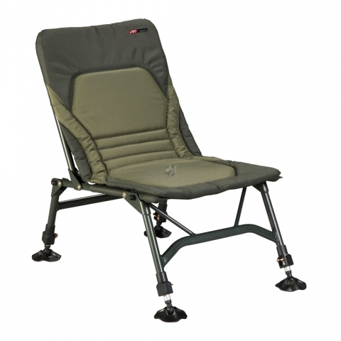 JRC - Stealth X-Lite Chair