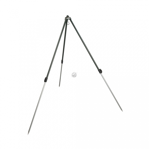 JRC - Weighing Tripod