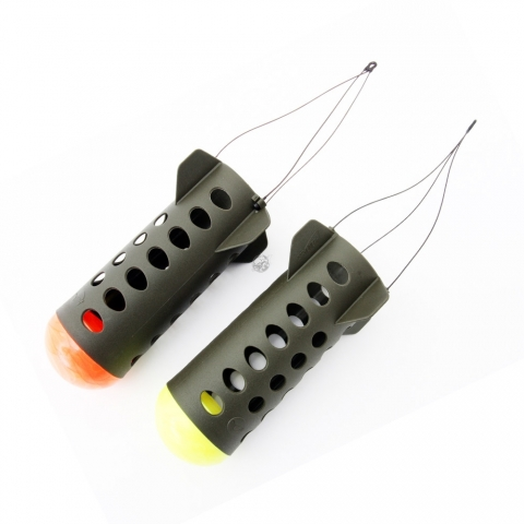 Korda - Skyliner Spod Orange