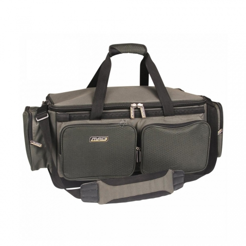 MAD - Carryall XXL