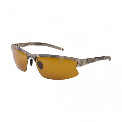 MAD - Vanguard Sunglasses