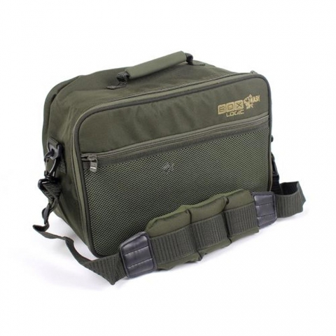 Nash - Box Logic - Tackle Station Carry Bag