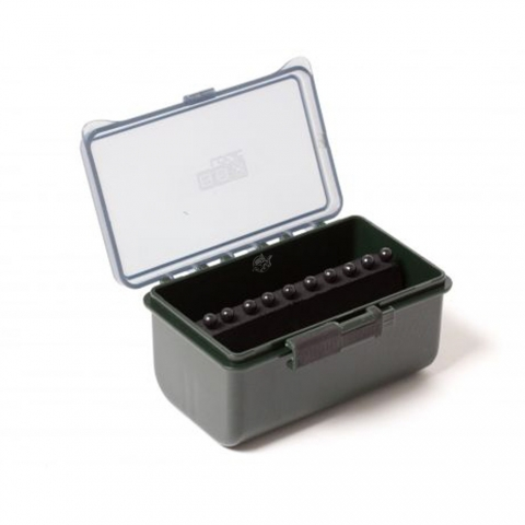 Nash - Deep Chod Box