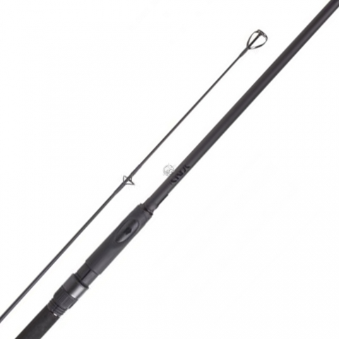 Nash - KNX Carp Rod 12ft 3,5lb