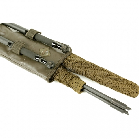 Nash - Landing Net Stink Bag