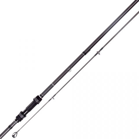 Nash - NR Toro Rod - 12ft 3,5lb