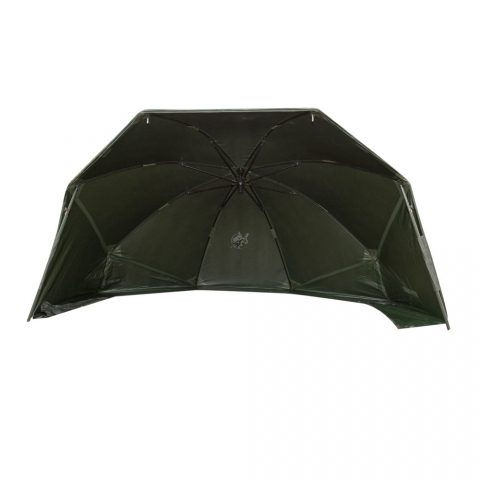 Nash - Scope Black Ops - Recon Brolly