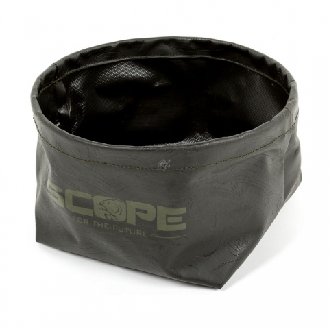 Nash - Scope Black Ops Refresh Water Bucket