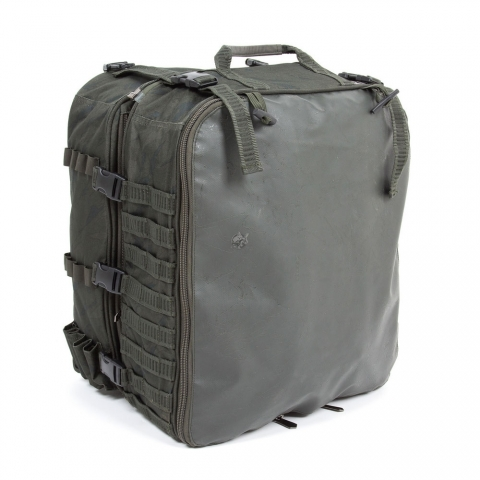 Nash - Scope Black Ops SL Patrol Pack