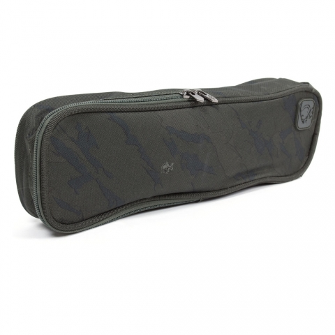 Nash - Scope Black Ops SL Pouch - Long