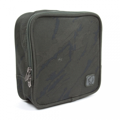 Nash - Scope Black Ops SL Pouch - Medium