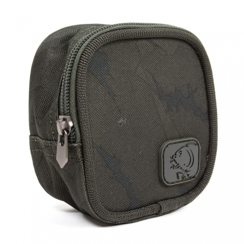 Nash - Scope Black Ops SL Pouch - Mini