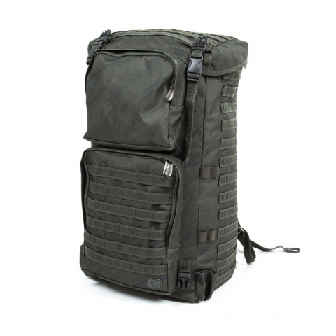 Nash - Scope Black Ops SL Rucksack