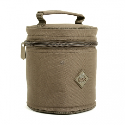 Nash - Stove Bag