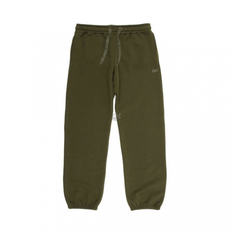 Navitas - Joggers Green - Size M