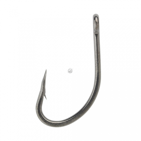 Owner - Carp C1 Hook (53261) - Size 1