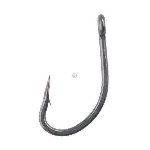 Owner - Flyliner Carp Hook GS (5106) - Size 4