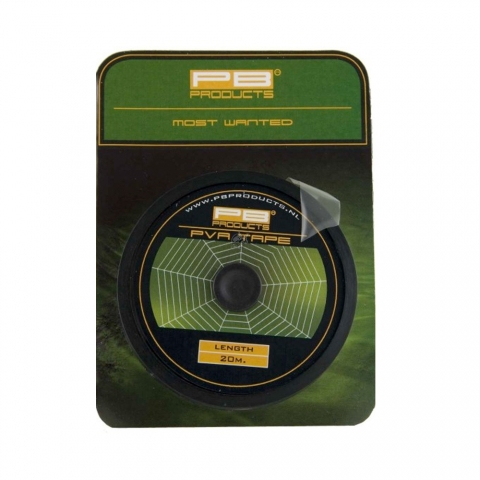 PB Products - PVA Tape 20m