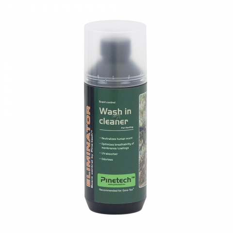 Pinewood - Wash-In-Cleaner - 300ml