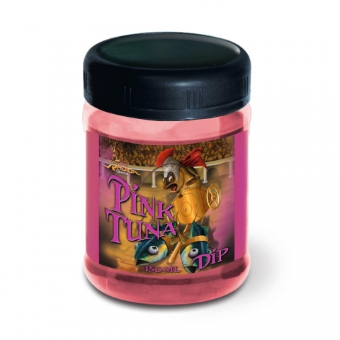 Quantum - Radical Dip 150ml - Pink Tuna