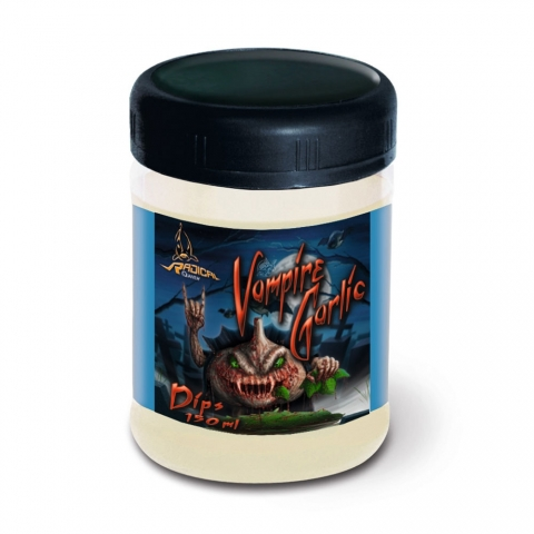 Quantum - Radical Dip 150ml - Vampire Garlic