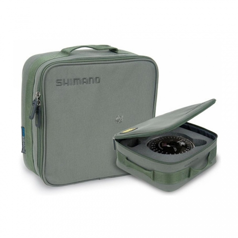Shimano - Scale Pouch