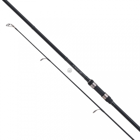 Shimano - Tribal TX Marker - 13ft 3,00lb