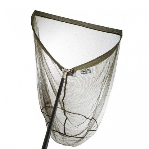 Solar Tackle - P1 Bow-Loc Landing Net 42 inch