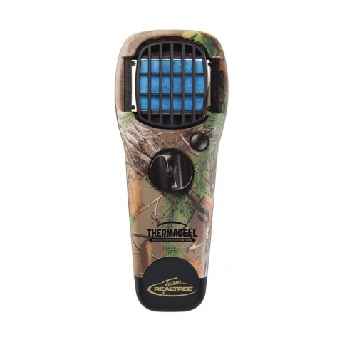 Thermacell - Handgerät realtree