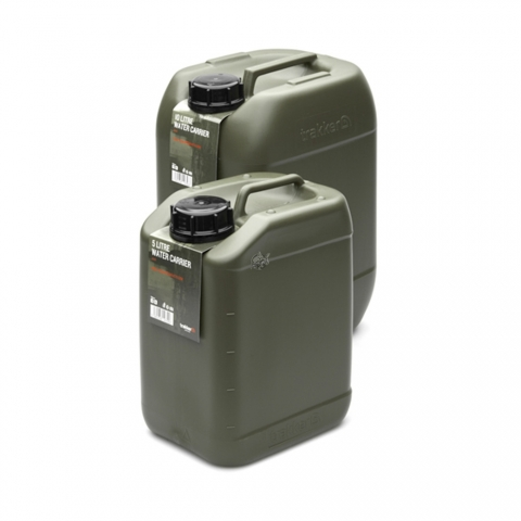 Trakker - 5 ltr Water Carrier